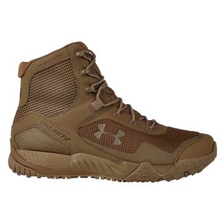 Under Armour Valsetz RTS Coyote