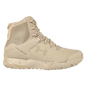 Under Armour Valsetz RTS Desert Sand