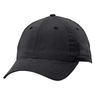 Under Armour Friend or Foe Hat Black