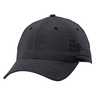 Under Armour Friend or Foe Hat Dark Navy Blue
