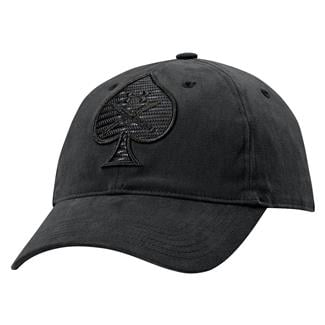 Under Armour Tac Spade Hat Black