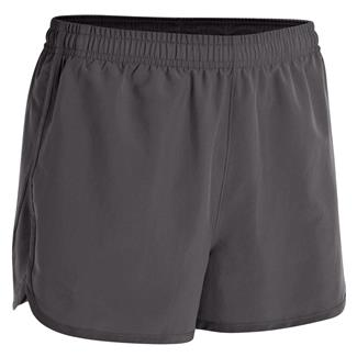 Under Armour Tac Training Shorts Battleship