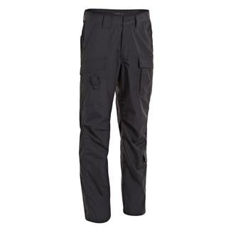 Under Armour Tactical Medic Pants Dark Navy Blue