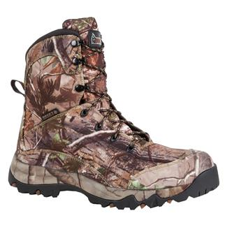 "Rocky 8"" Game Seeker WP Realtree Xtra"