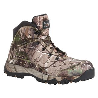 "Rocky 6"" Game Seeker WP Realtree Xtra"