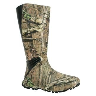 "Rocky 16"" Game Changer WP Mossy Oak Breakup"