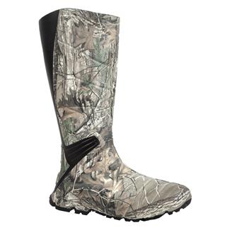 "Rocky 16"" Game Changer WP Realtree Xtra"