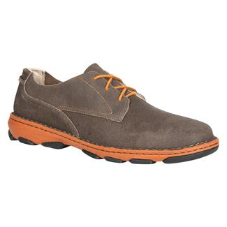 "Rocky 3"" Cruiser Casual Light Brown"
