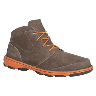 "Rocky 5"" Cruiser Casual Light Brown"