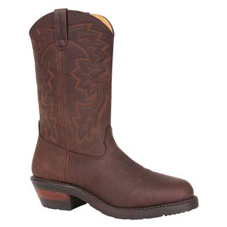 "Rocky 12"" Ranchmaster WP Dark Bay"