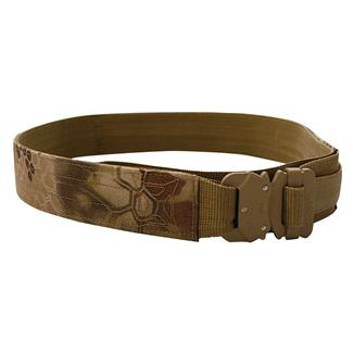 Vertx Kryptek Raptor Belt Highlander
