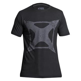 Vertx Metal RangerUp T-Shirts Black