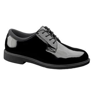 """Magnum 3"""" Parade Duty Gloss Black"""