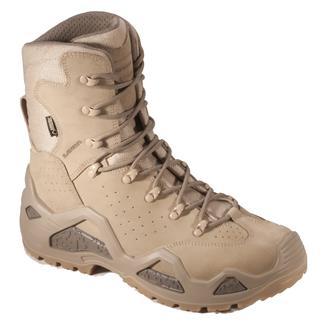 Lowa Military Boots @ TacticalGear.com