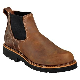 Wood N' Stream American Tradition Romeo Dark Brown