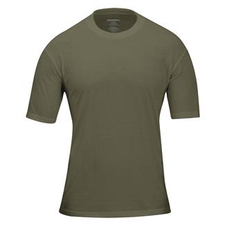 Propper Crew Neck T-Shirt (3 pack) Olive