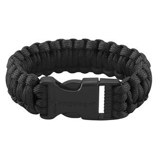 Propper Utility Bracelet Black