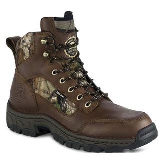 Irish Setter Havoc WP Realtree Xtra Green / Brown