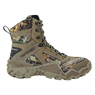 Irish Setter Vaprtrek WP Realtree Xtra / Brown