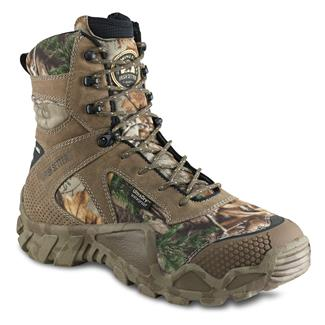 Irish Setter Vaprtrek 400G WP Realtree Xtra / Brown