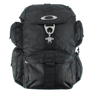 Oakley Dry Goods Pack Black