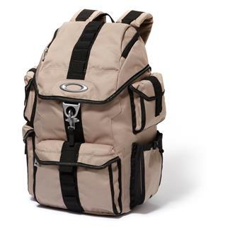 Oakley Dry Goods Pack New Khaki