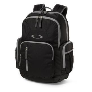 Oakley Works Pack 25L Black