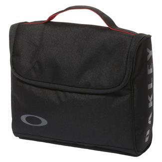 Oakley Body Bag 2.0 Black