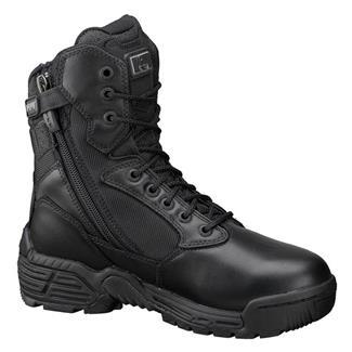 """Magnum 8"""" Stealth Force SZ WPi Black"""