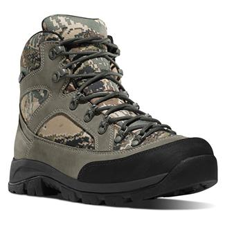 "Danner 6"" Gila Optifade Open Country"