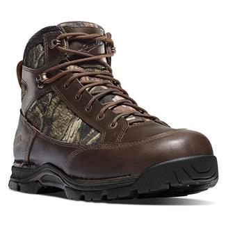 "Danner 6"" Pronghorn Mossy Oak Break-Up Infinity"