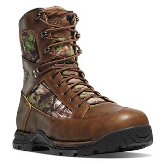 """Danner 8"""" Pronghorn Realtree Xtra Green"""