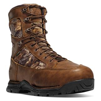 "Danner 8"" Pronghorn 1200G Realtree Xtra"