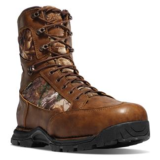 "Danner 8"" Pronghorn 400G Realtree Xtra"