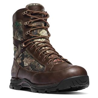 "Danner 8"" Pronghorn 400G Mossy Oak Break-Up Infinity"