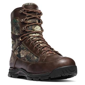 "Danner 8"" Pronghorn 800G Mossy Oak Break-Up Infinity"