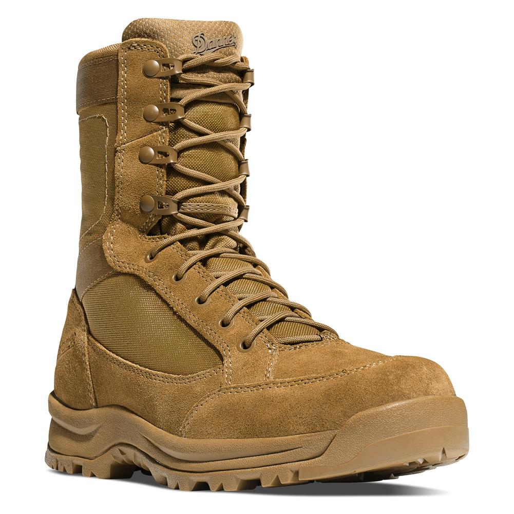 Men S Danner 8 Quot Tanicus Hot Tacticalgear Com
