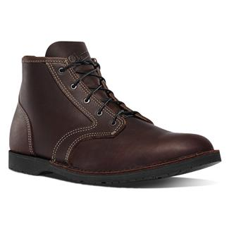 Danner Stumptown Forest Heights Brown