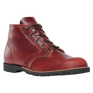 Danner Stumptown Forest Heights Olmstead Cherry