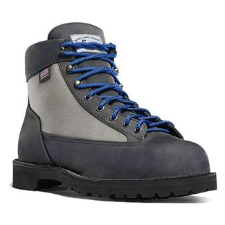 Danner Stumptown Light Beckel Gray