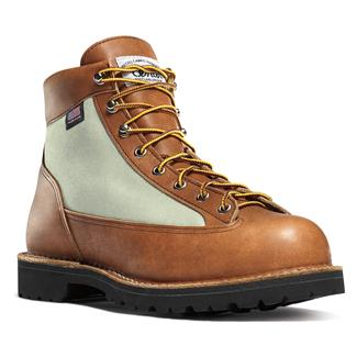 Danner Stumptown Light Beckel Mint