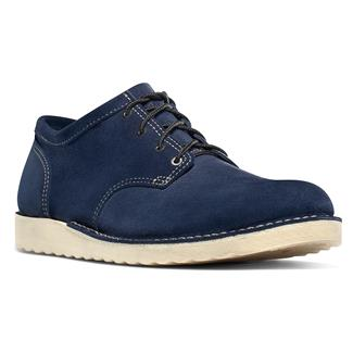 Danner Stumptown MT. Tabor Navy