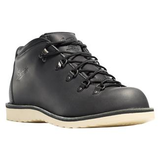 Danner Stumptown Tramline Marquam Black