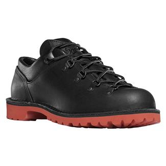 Danner Stumptown Underpass Overlook Black