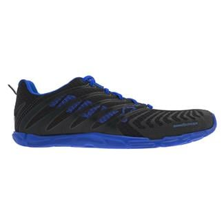Inov-8 Road-X-Lite 155 Black / Blue