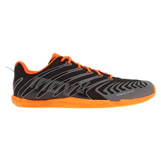 Inov-8 Road-X-Lite 155 Raven / Orange