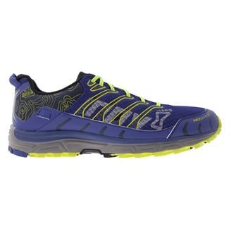 Inov-8 Race Ultra 290 Navy / Lime