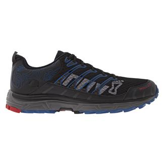 Inov-8 Race Ultra 290 Black / Blue