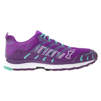 Inov-8 Race Ultra 290 Purple / Teal