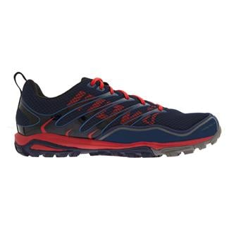 Inov-8 Trailroc 255 Navy / Blue / Red